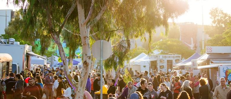 Broadmeadows Street Festival 2017