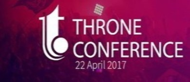 Throne Conference