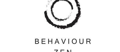 Behaviour Zen Workshops