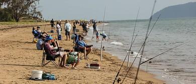 Children's Fishing Classic