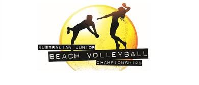 2017 Australian Junior Beach Volleyball Championships