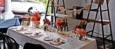 Yarra Valley Wedding Expo
