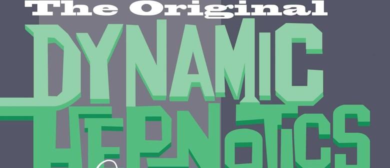 Dynamic Hepnotics