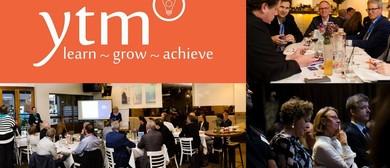 YTM Learn Grow