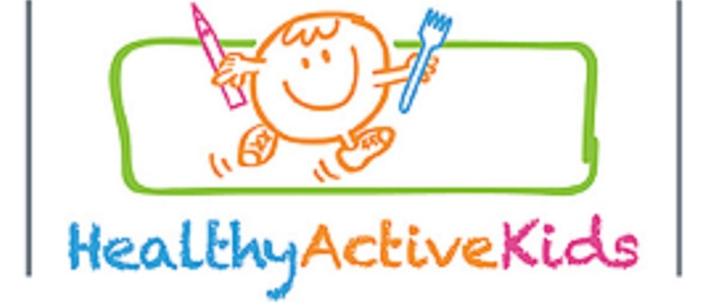 Get Cooking With Nestlé Healthy Active Kids