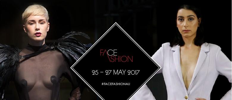 Face Fashion 2017 – Runway and Market