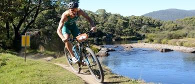 TreX Cross Triathlon Series – Race 5