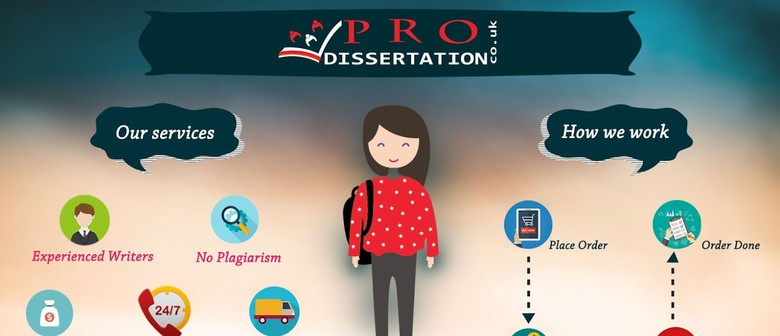 Conference On Dissertation Writing Services