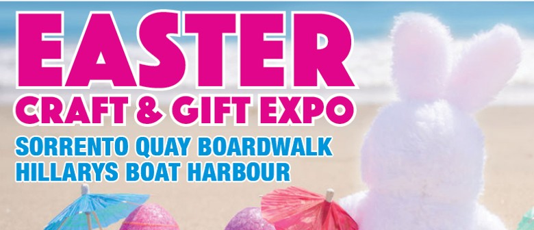 Easter craft and gift expo perth eventfinda easter craft and gift expo negle Gallery