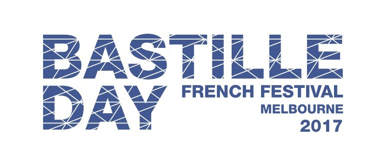 Bastille Day French Festival