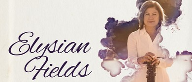 Elysian Fields – Autumn