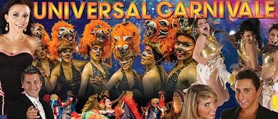 Universal Carnivale