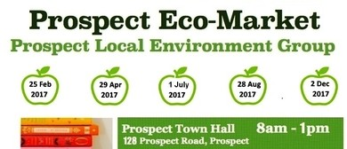 Prospect Eco Market