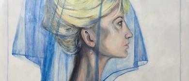 What Lies Beneath – A Conceptual Exhibition By Thou Art Mum