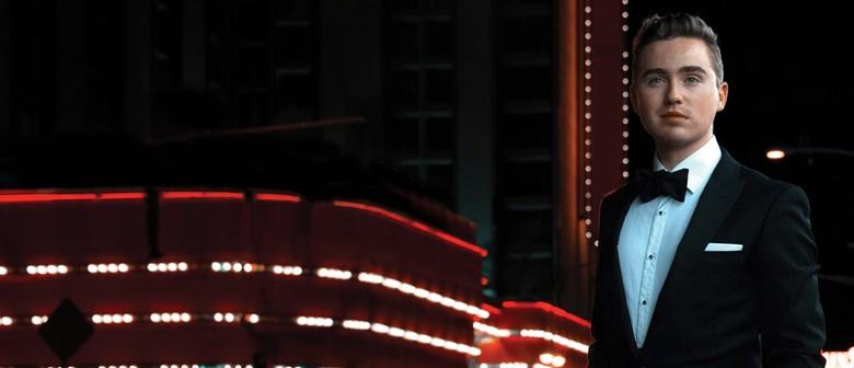 Harrison Craig – Kings of Vegas