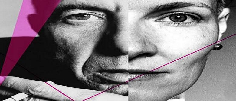 Ali and The Thieves – Leonard Cohen Koans