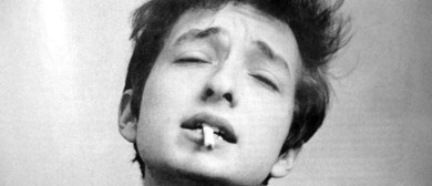 The Bob Dylan Show – 2 Part Series