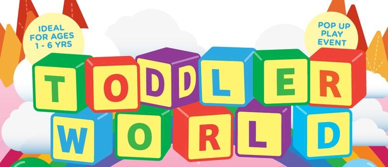 Toddler World