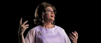 Queen of Broadway – The Ethel Merman Story