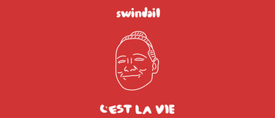 Swindail