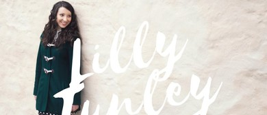 Lilly Tunley