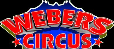 Webers Circus