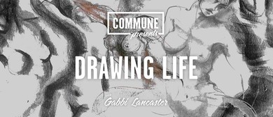 Drawing Life Series
