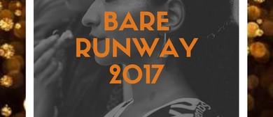 Bare Runway 2017