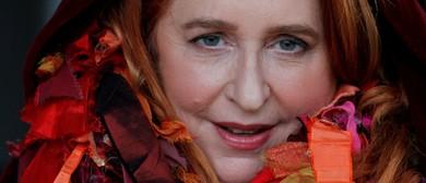 Mary Coughlan – Scars On the Calendar Tour