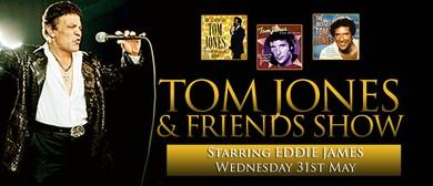 Tom Jones and Friends