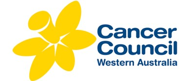 Biggest Afternoon Tea for Cancer Council