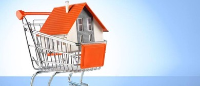 Shopping for Property In 2017