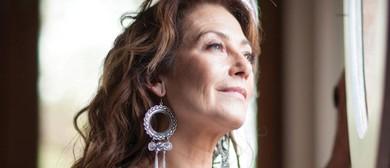 Vivid Sydney– Wendy Matthews