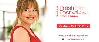 Polish Film Festival 2017