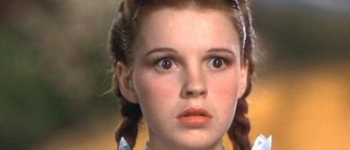 Wootton Talks Femmes – Judy Garland – Over the Rainbow