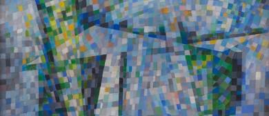 Seeing Is Believing – Abstract Australian Art