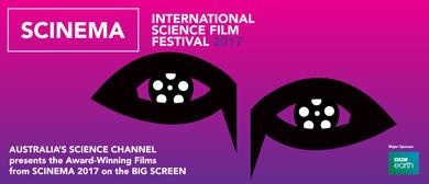 Scinema International Science Film Festival 2017