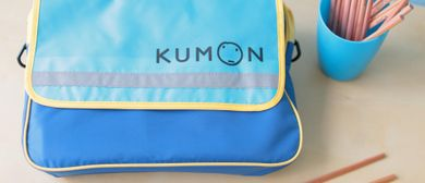 Kumon Information Session
