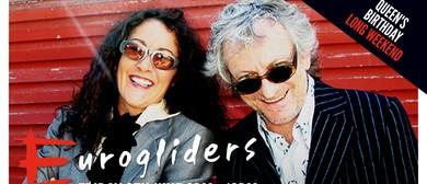 Eurogliders