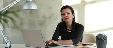 Aspiring Entrepreneurship 2017 – Women In Small Business