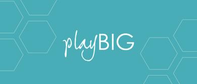 playBIG