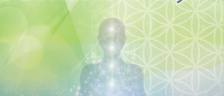 Conscious Life
