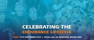 ATEC – Australia's Triathlon, Endurance and Cycling Show