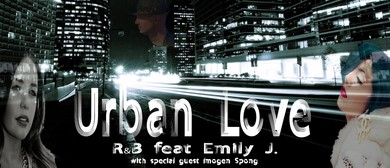Urban Love, R&B