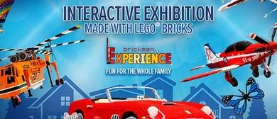 Brickman Experience