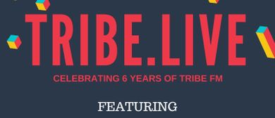 Tribe Live