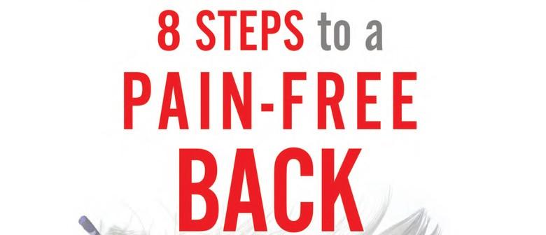 Does Your Back Still Hurt? 1-Hour Workshop