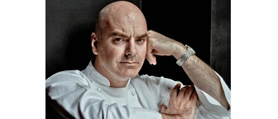 Great Chefs Series – Mark Best