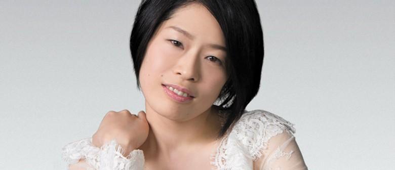 Ayako Uehara