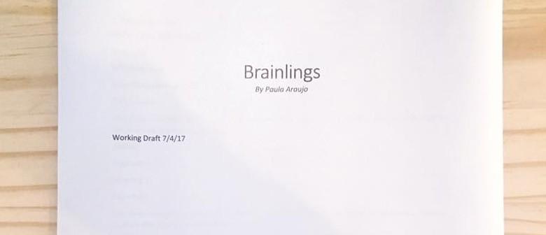 Brainlings Play Development Reading